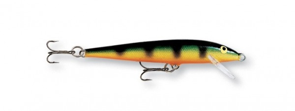 Rapala Original Floater 11cm 6g