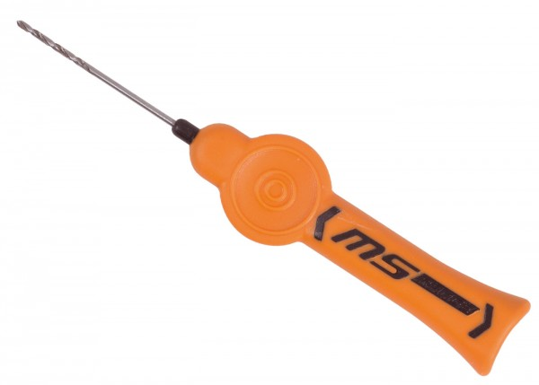MS Range Razor Micro Bait Dril