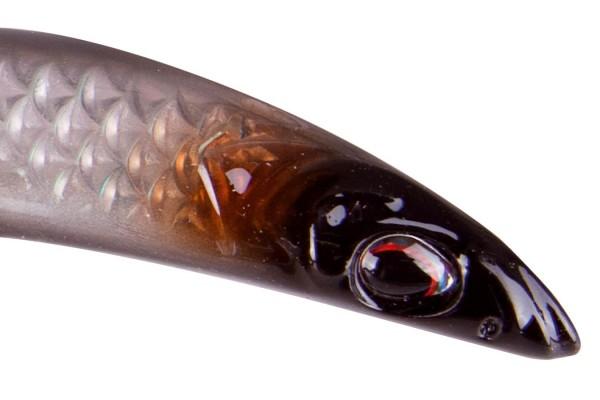 Doiyo Blaze Awa 90mm