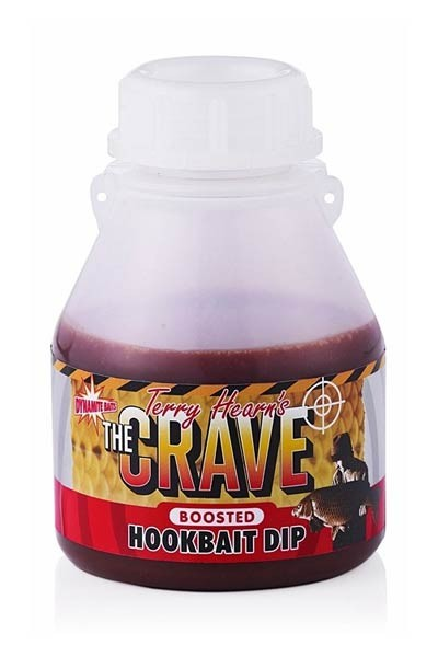 Dynamite Baits Dip The Crave 200ml