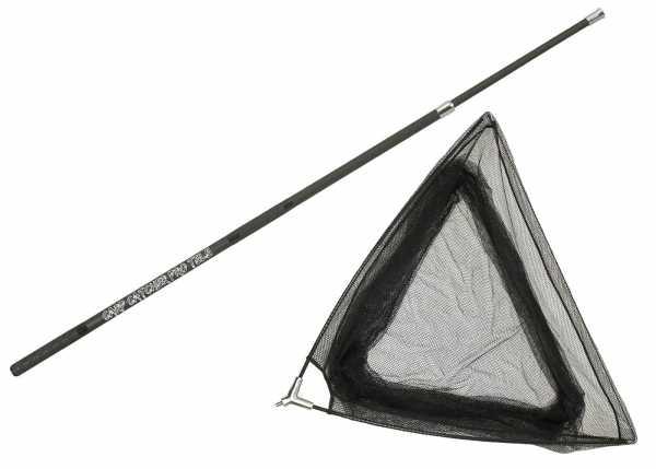 Anaconda Carp Catcher Pro Tele