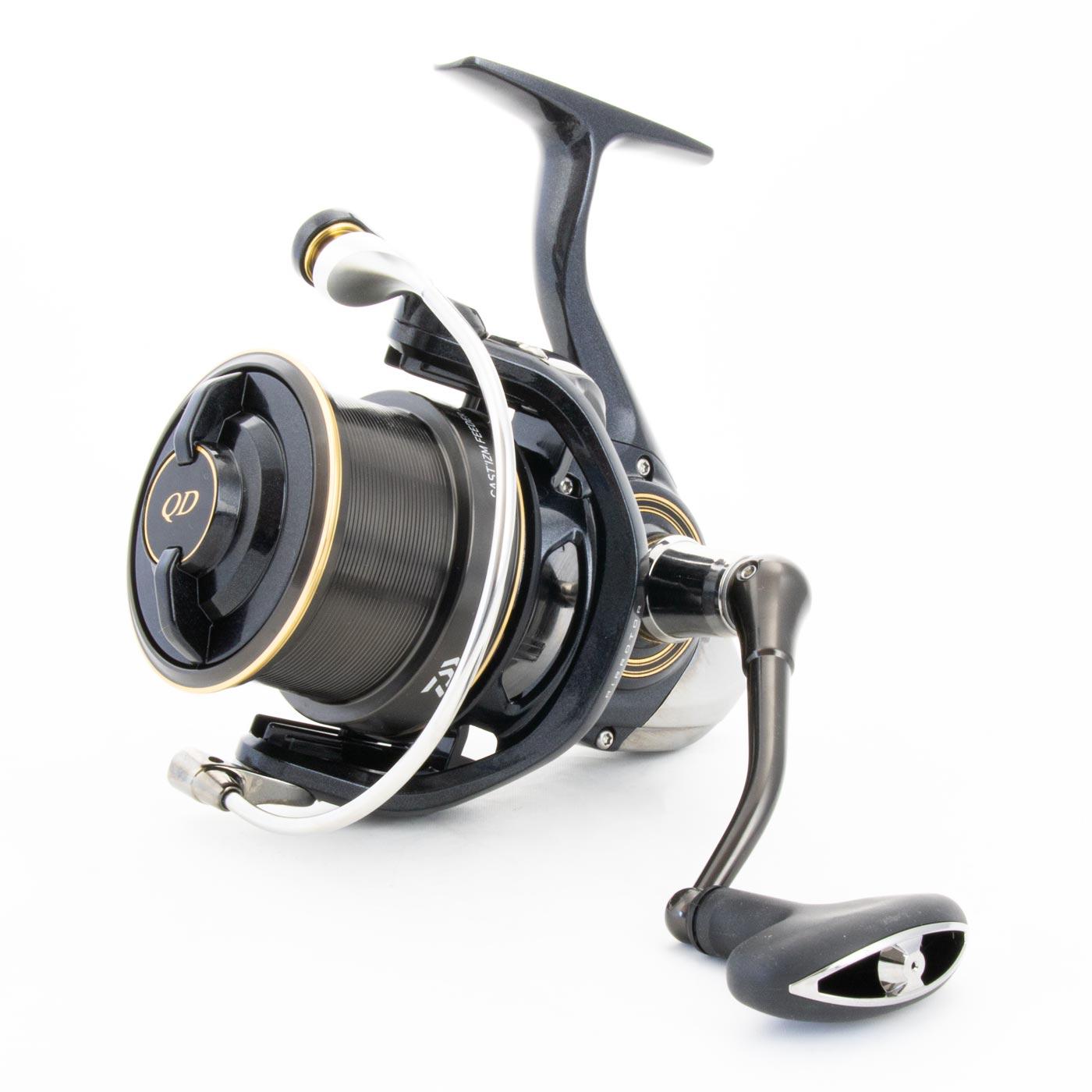 www.nordfishing77.at