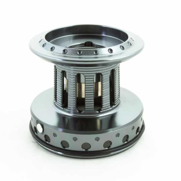 Power Carp LC 14000 - Ersatzspule