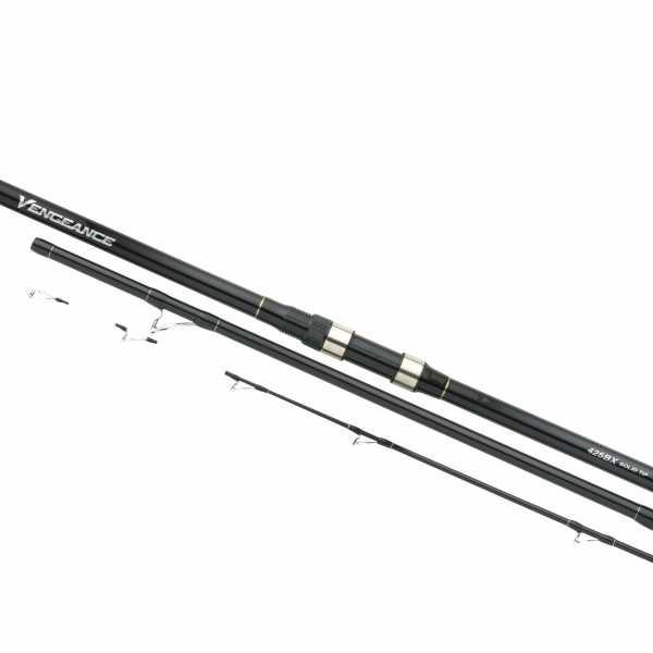 Spinnruten bis 280cm günstig kaufen | nordfishing77 Anglerbedarf
