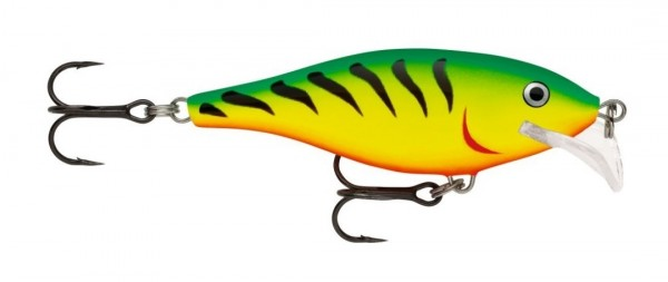 Rapala Scatter Rap Shad 7cm 7g