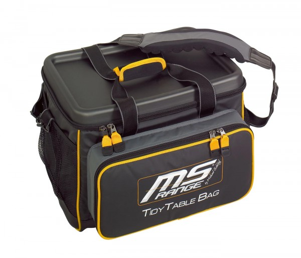 MS Range Tidy Table Bag