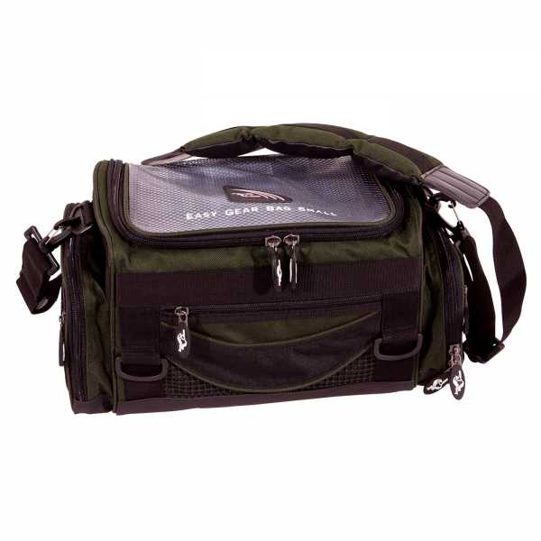 Easy Gear Bag Small