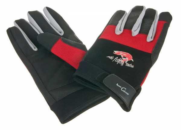 Iron Claw PFS Landing Gloves XL