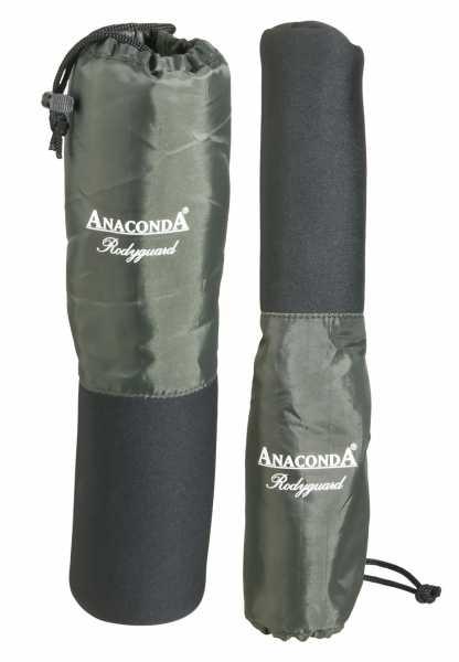 Anaconda Rodygard