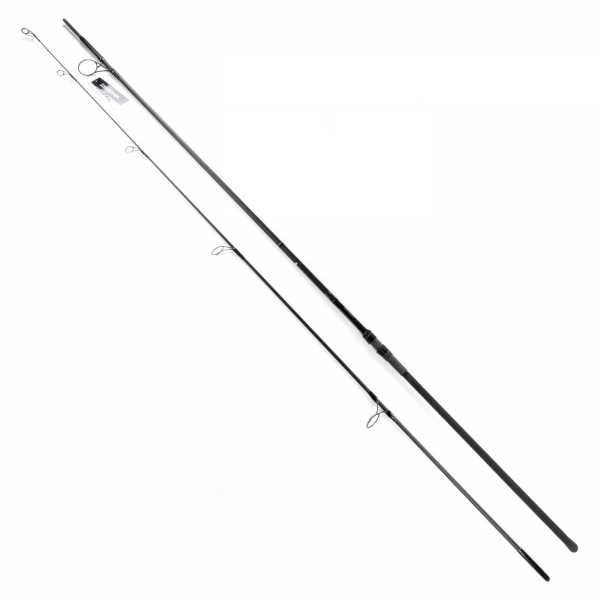 Longbow X45 DF englische Karpfenrute