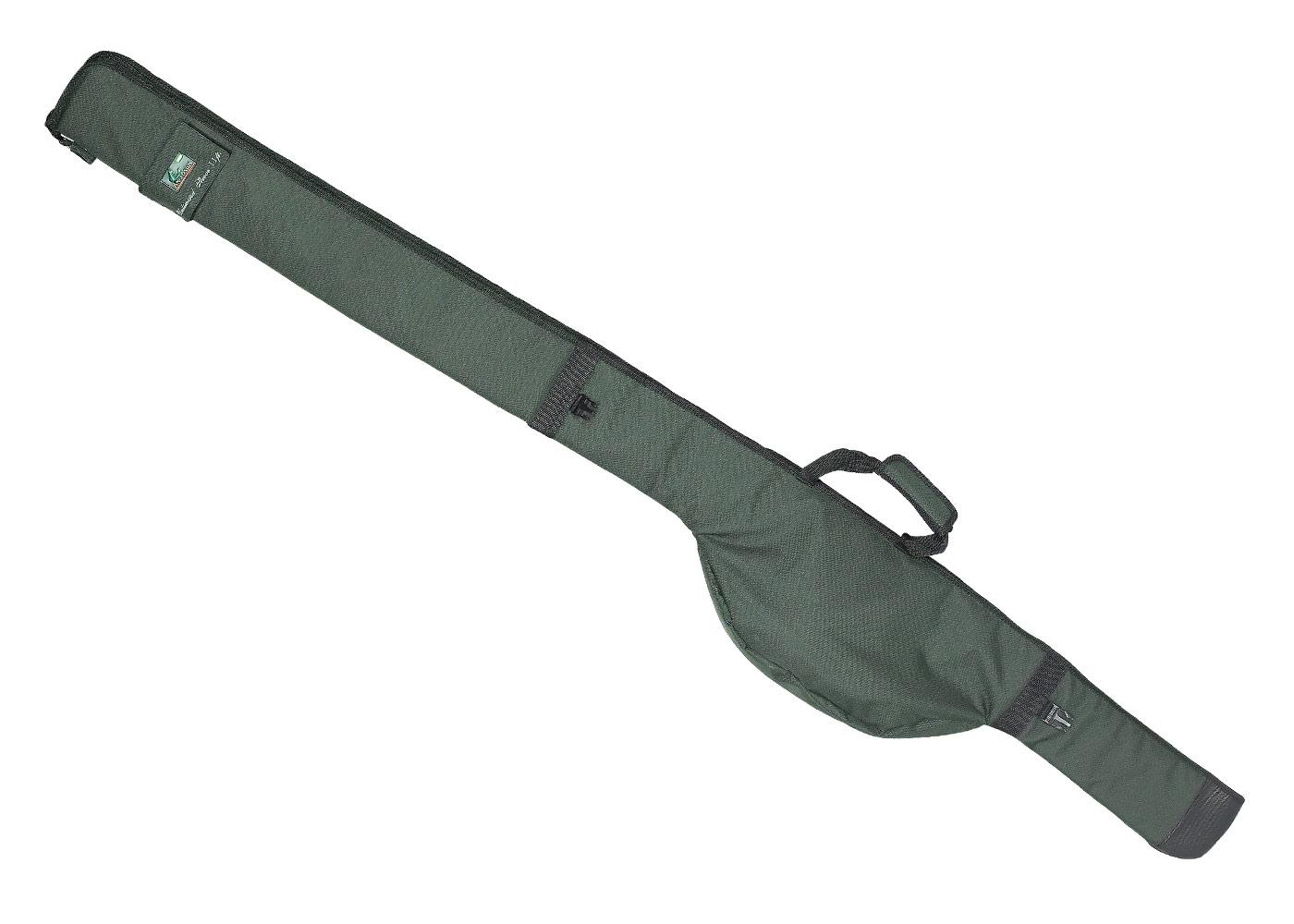Anaconda Unlimited Sleeve 11ft