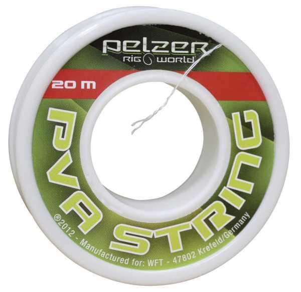 Pelzer PVA String