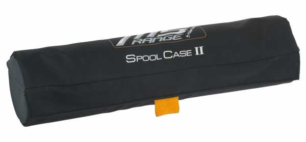 MS Range Spool Case 2