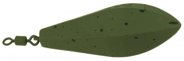 Anaconda Crank Bomb - Preis pro Stück