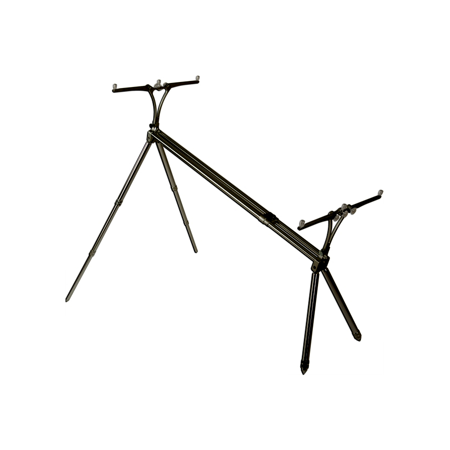 Ron Thompson Rod Pod Lux 3 Rod | Rod Pod & Tripod | Rod Pods