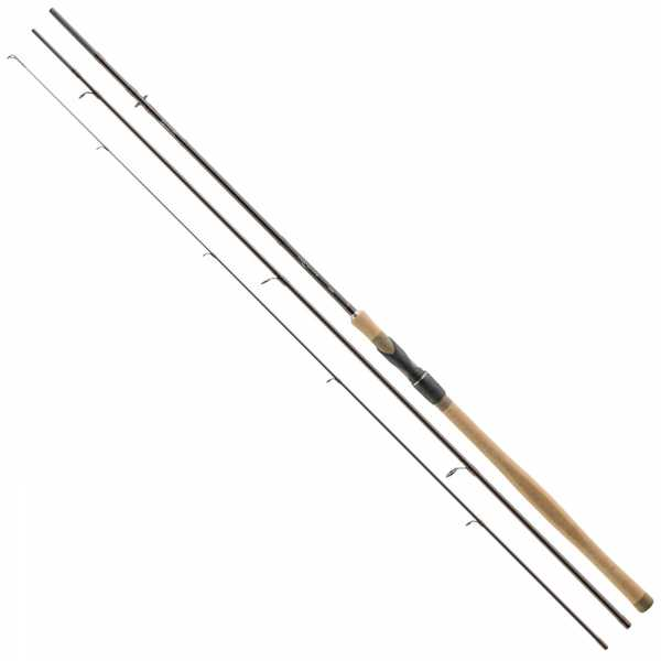 Daiwa Aqualite Sensor Float Rute