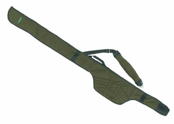 Pelzer Executive Double Rod Sleeve