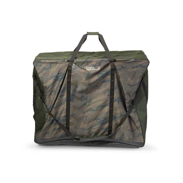 Freelancer Carp Rack Carrier Large