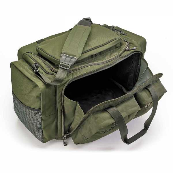 Infinity Carryall M Basistasche