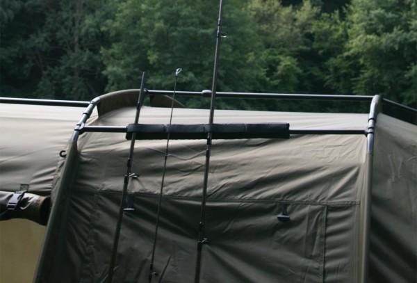 Anaconda Rod Lock Spacer