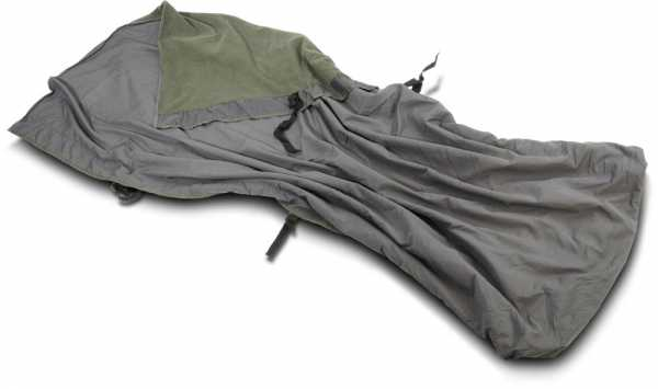 Anaconda Sleeping Cover II