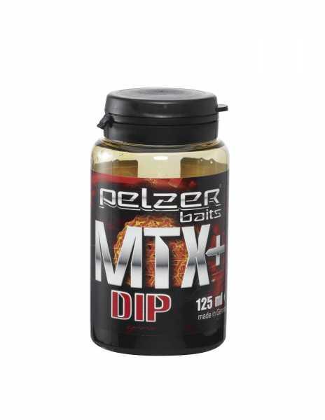 Pelzer MTX Dip 125ml