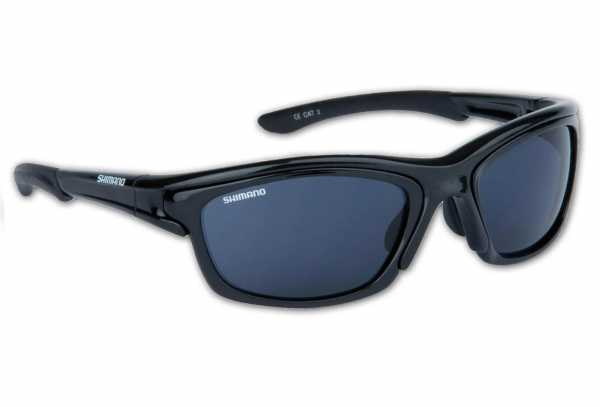 Shimano Aero Sonnenbrille