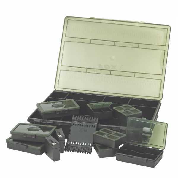 Royale Tacklebox Set Large
