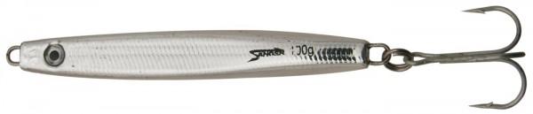 Aquantic Rippen-Pilker 250g