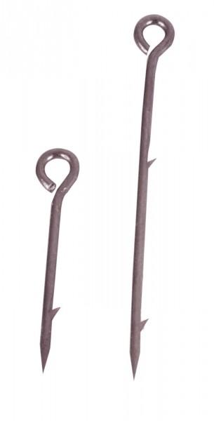 Anaconda Boilie Spike - 10 Stück
