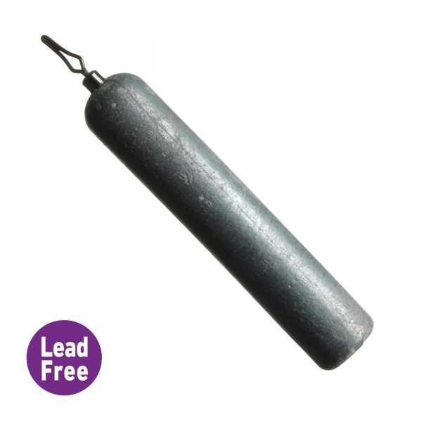 Daiwa ProRex Dropshot Cylinder Weight