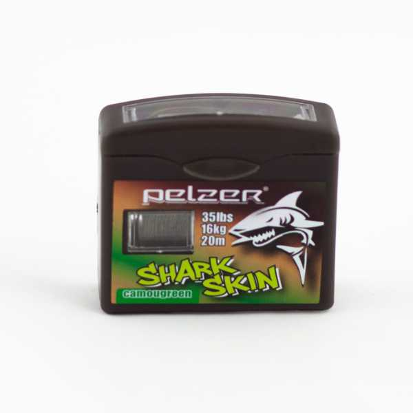 Pelzer Shark Skin