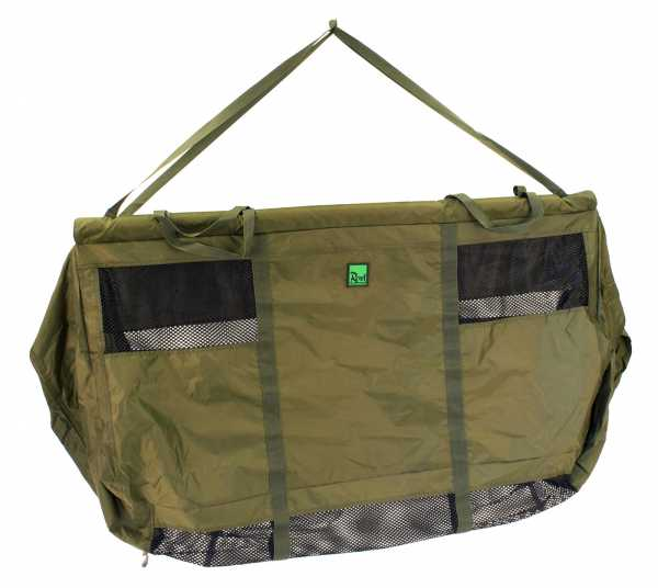 RH Recovery Retention Sling 1