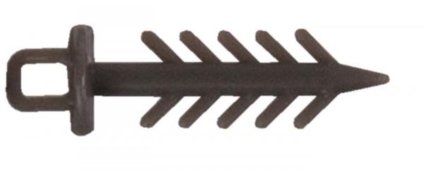 MS Range Pin Up´s - 60 Stück