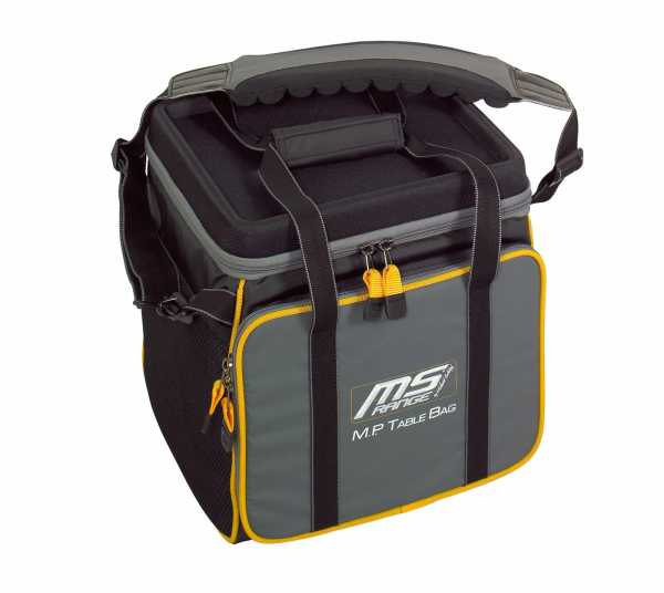 MS Range M.P. Table Bag