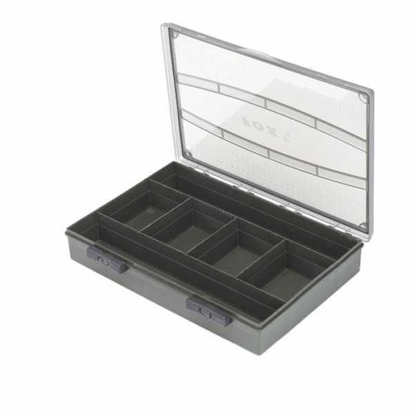 F-Box Large einseitige Angelbox