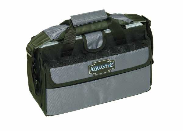 Aquantic Sea Tackle Case 2
