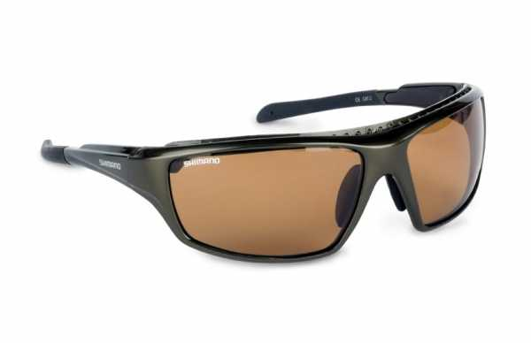 Shimano Purist 2 Sonnenbrille