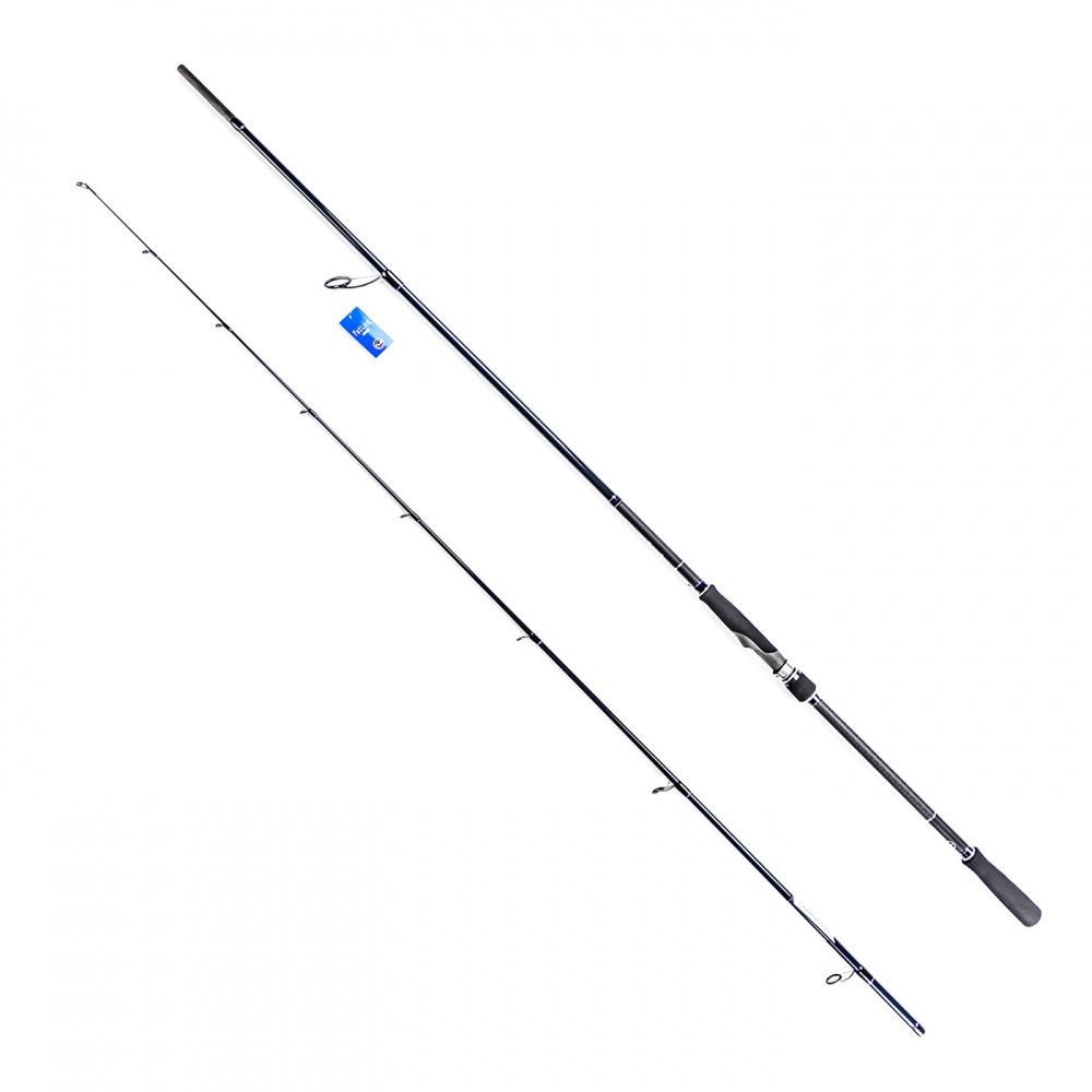 Shimano Technium AX Projoator 86XHSS 259cm 45-135g - Neu 2020